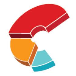 CSOD Administrator - avatar