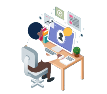 Productivity Tools for Digital Workers course image